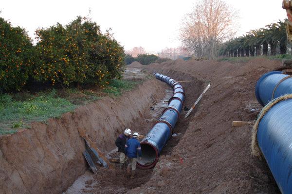 Construtec-Abastecimiento_ref1